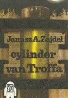 Cylinder van Troffa