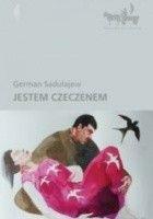 Jestem Czeczenem