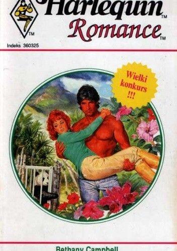 Okładka książki Porwanie księżycowej róży