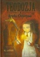 Teodozja i Berło Ozyrysa