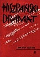 Hiszpański dramat 1936-1939