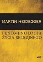 Fenomenologia życia religijnego