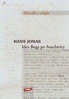 Idea Boga po Auschwitz