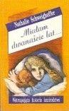 Okładka książki Miałam dwanaście lat... Wstrząsająca historia kazirodztwa