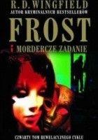 Frost i mordercze zadanie