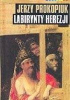 Labirynty Herezji