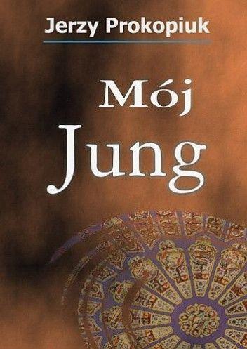 Okładka książki Mój Jung
