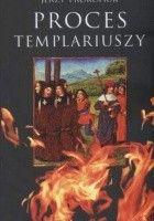 Proces Templariuszy