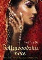 Bollywoodzkie noce