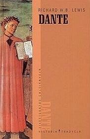 Okładka książki Dante