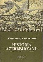 Historia Azerbejdżanu