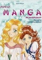 Shoujo-Manga dla początkujących
