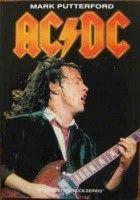 AC/DC - Terapia wstrząsowa
