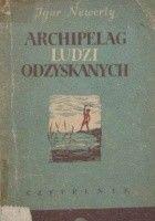 Archipelag ludzi odzyskanych