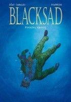 Blacksad: Piekło, spokój