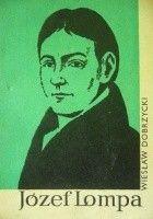 Józef Lompa 1797-1863