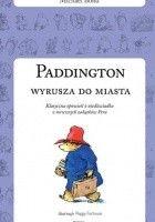 Paddington wyrusza do miasta