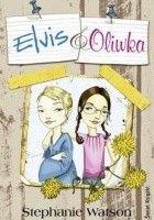 Elvis & Oliwka