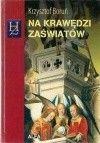 Okładka książki Na krawędzi zaświatów