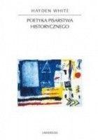 Poetyka pisarstwa historycznego