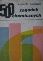500 zagadek chemicznych
