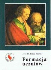 Okładka książki Formacja uczniów