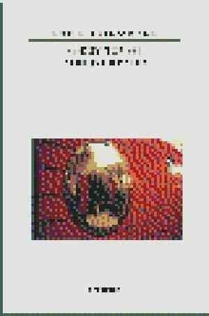 Okładka książki Między teoriami a fikcją literacką