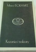 Kazania i traktaty
