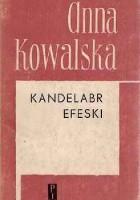 Kandelabr efeski