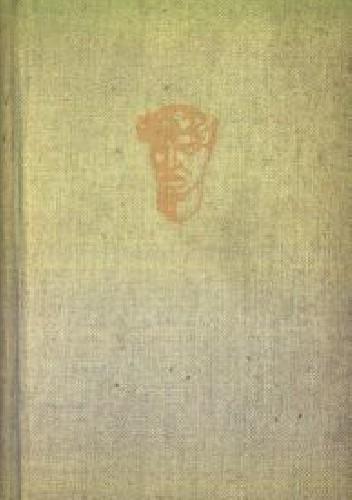 Okładka książki Gruce. Powieść o lwowskiej rodzinie