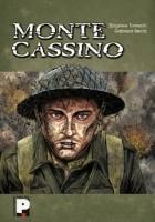 Monte Cassino tom 2