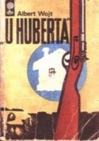"""U Huberta"""