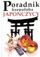 Poradnik ksenofoba - Japończycy