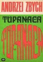 Tupanaca