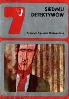 Siedmiu detektywów