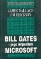 Bill Gates i jego imperium Microsoft