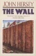 Okładka książki The Wall