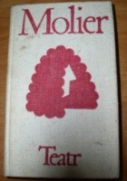 Teatr t. II