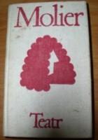 Teatr t. I