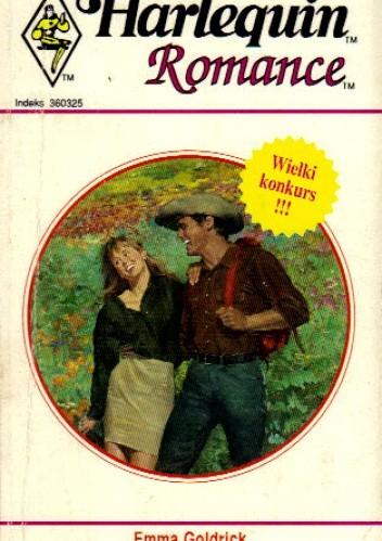 Okładka książki Panna Latimore