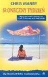 Okładka książki Słoneczny tydzień
