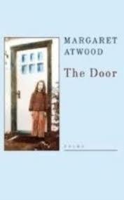 Okładka książki The Door