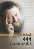444 zdania polskie