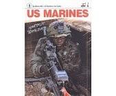 Okładka książki US Marines