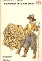 Tenochtitlan 1521