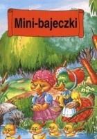 Mini-bajeczki (tom 27)