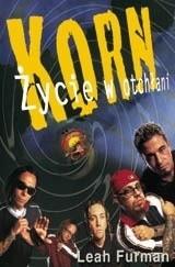 Okładka książki Korn: Życie w otchłani