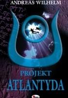 Projekt Atlantyda