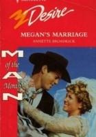 Papierowe małżeństwo