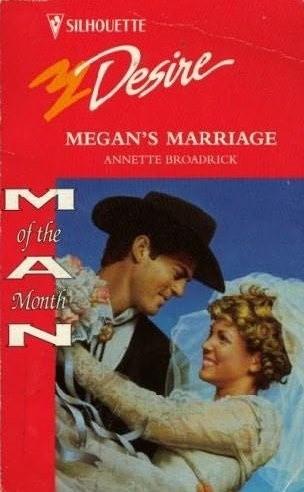 Okładka książki Papierowe małżeństwo